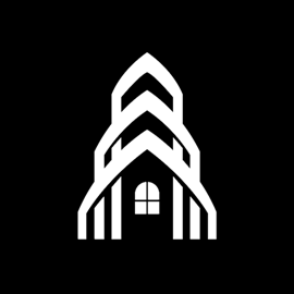Takasim Homes
