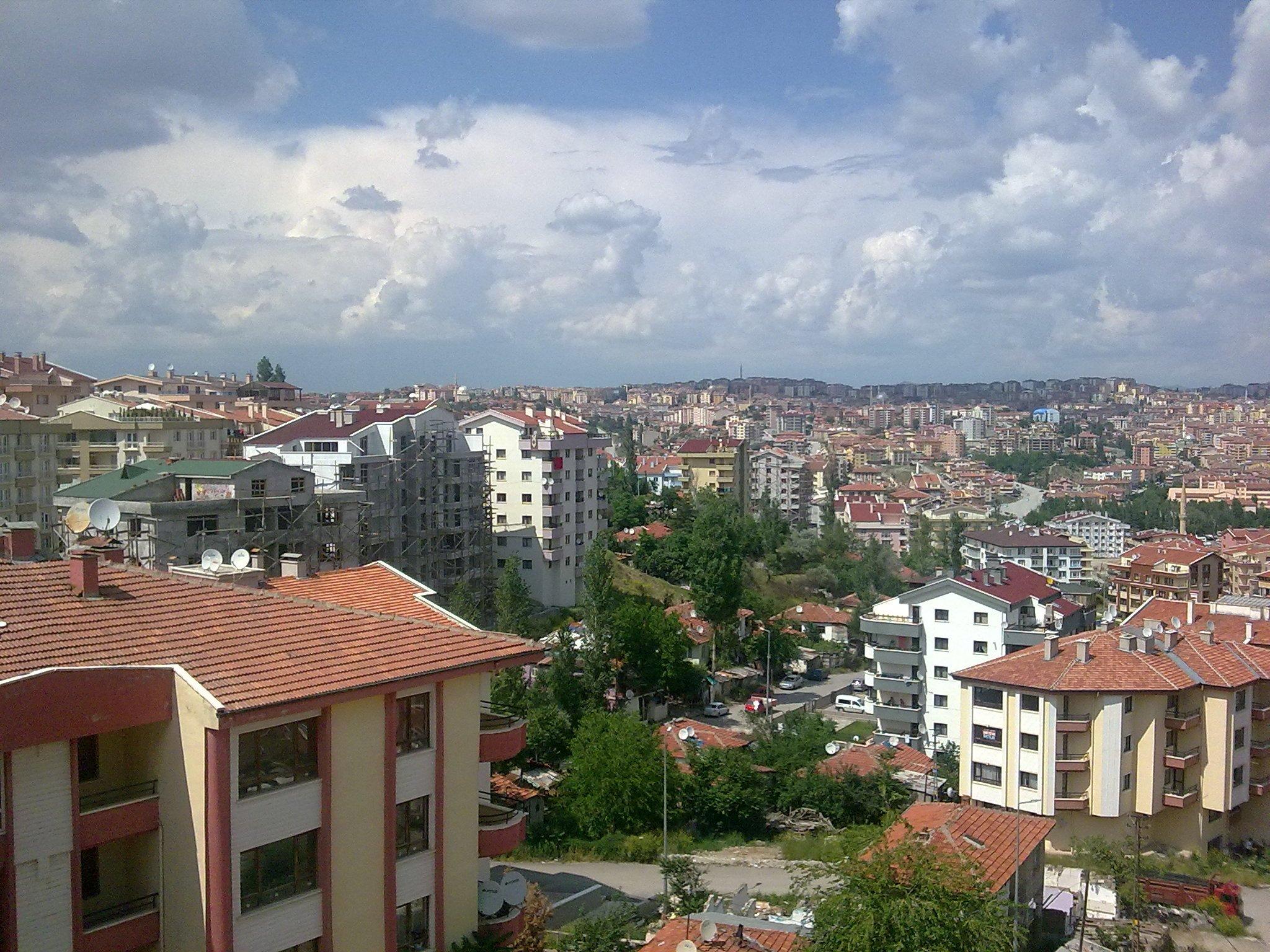 Bagcilar district