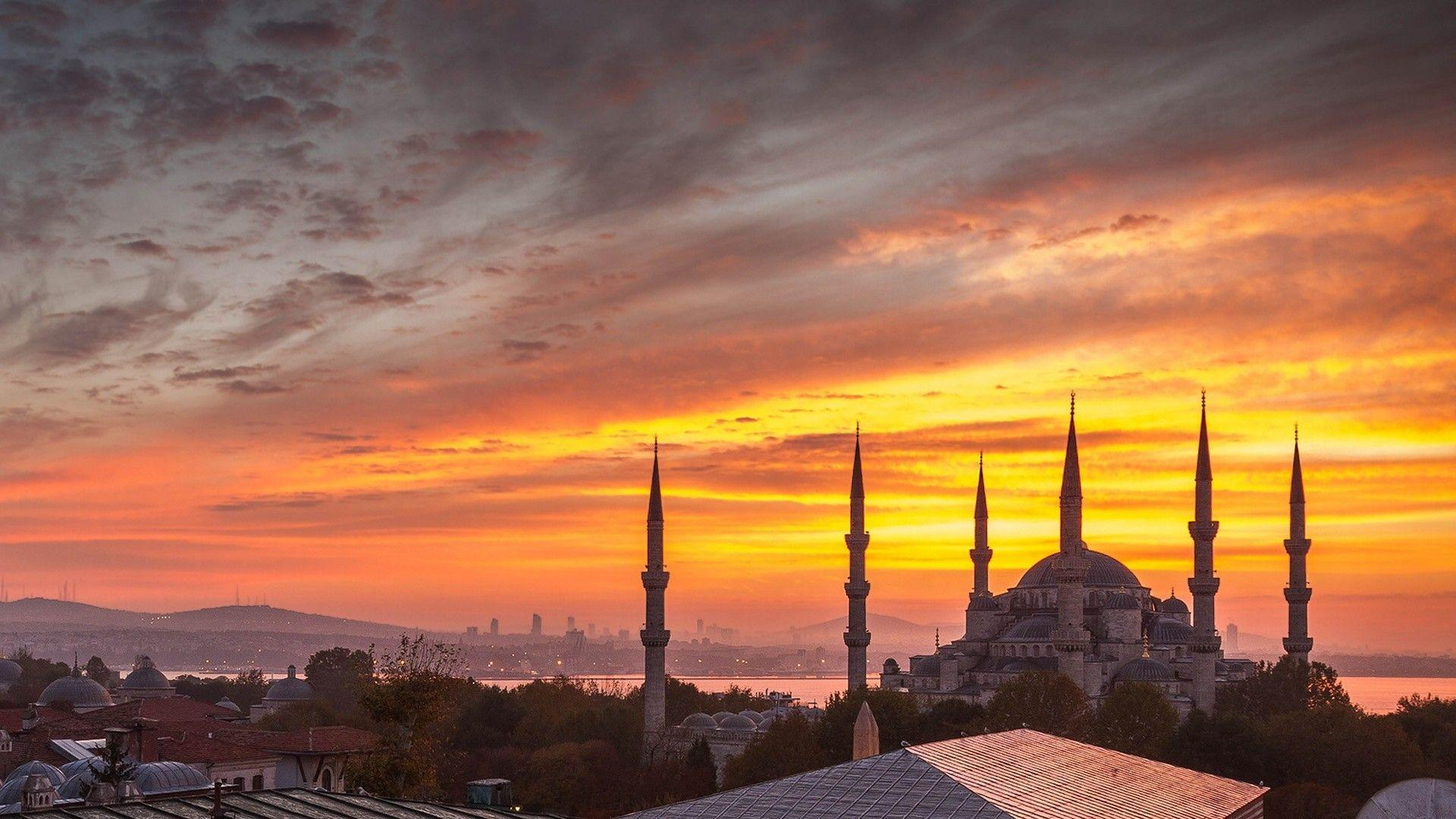Advantages of the Turkish nationality