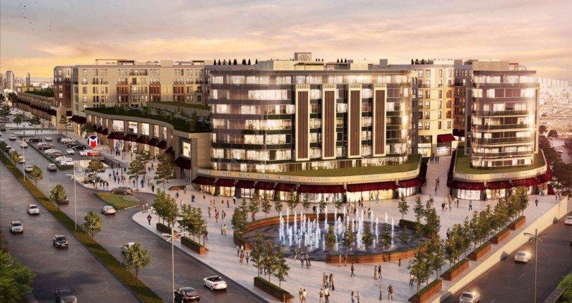 كيف تشتري شقة في إسطنبول؟