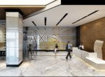 axis-istanbul-office-1