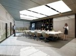 axis-istanbul-office-2