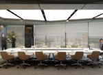 axis-istanbul-office-4