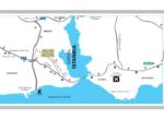 harita-3-941x415