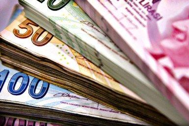 القروض العقارية في تركيا