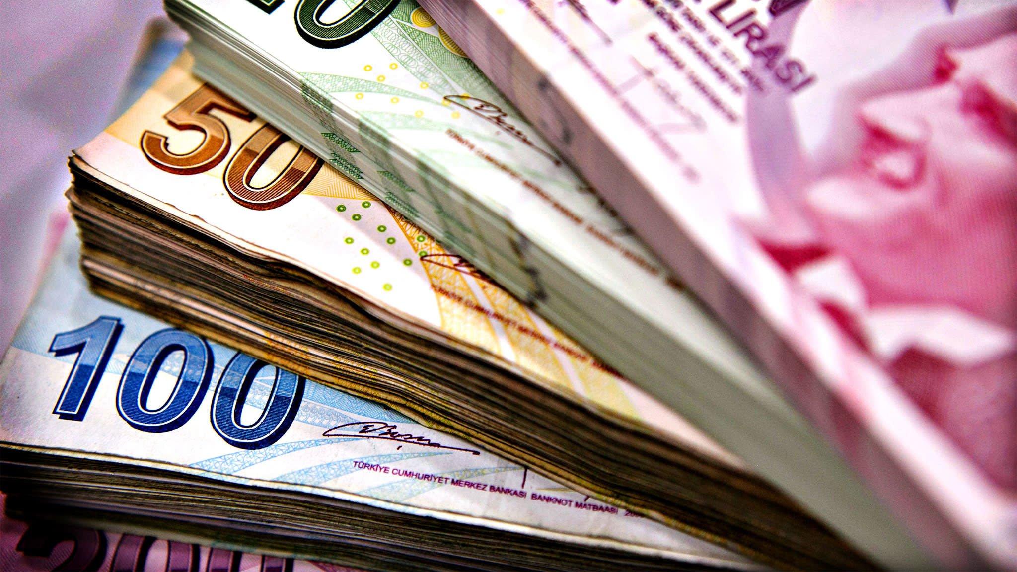 Real estate loans in Turkey
