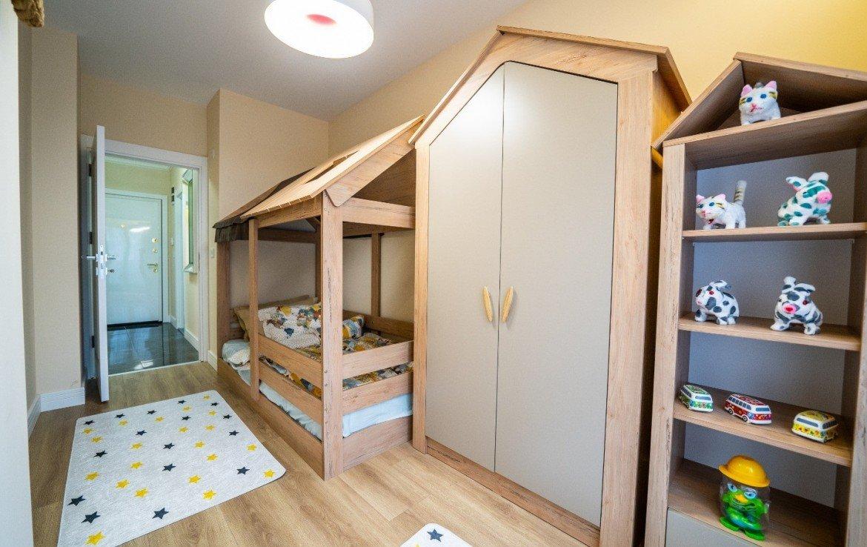 مرمرة ريزيدانس Marmara Residence