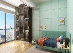 Suryapi_Kagithane_Residence_Ucartibir_gencodasi_Aci_03_Email_A