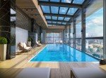 Suryapi_Kagithane_Residence_havuz_Aci_00_Email_B