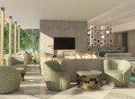 lounge-03