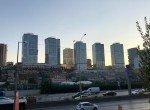 اسطنبول 216