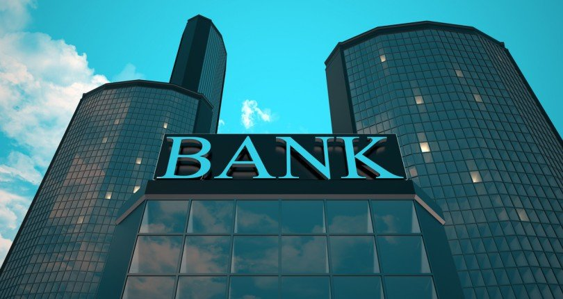 The most important Turkish banks that provide real estate loans to foreign investors in Turkey
