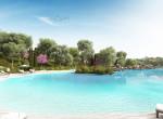 riva_lagoon