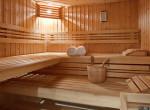ECT_-_Sauna_1[6432]