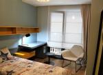 Prava-Kartal-Sample-Apartment-Pics-(11)