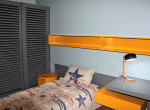 Prava-Kartal-Sample-Apartment-Pics-(15)