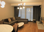 Prava-Kartal-Sample-Apartment-Pics