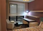 Prava-Kartal-Sample-Apartment-Pics-(17)