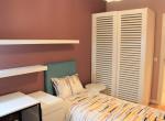 Prava-Kartal-Sample-Apartment-Pics-(19)