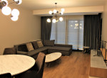 Prava-Kartal-Sample-Apartment-Pics-(2)