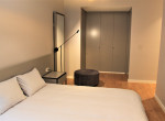 Prava-Kartal-Sample-Apartment-Pics-(29)