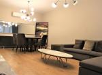 Prava-Kartal-Sample-Apartment-Pics-(3)