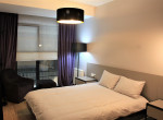 Prava-Kartal-Sample-Apartment-Pics-(31)