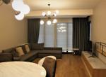 Prava-Kartal-Sample-Apartment-Pics-(35)