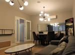 Prava-Kartal-Sample-Apartment-Pics-(5)