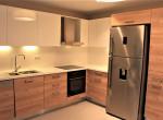 Prava-Kartal-Sample-Apartment-Pics-(6)