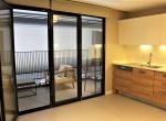 Prava-Kartal-Sample-Apartment-Pics-(7)