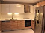 Prava-Kartal-Sample-Apartment-Pics-(9)