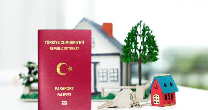 التملك العقاري في تركيا والحصول على الجنسية التركية