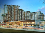 makyol-santral-residence-projesi-istanbul-bahcesehir-1718-152482-1-1200x680