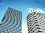 11_Babacan_Premium_Apartments