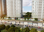 14_Babacan_Premium_Residential_Towers