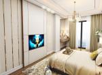FORS-MARİNA-BEDROOM
