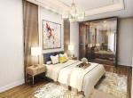 FORS-MARİNA-BEDROOM-(2)