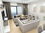 FORS-MARİNA-LIVING-ROOM-(2)