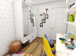 FORS-MARİNA-YOUNG-ROOM-(1)