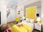 FORS-MARİNA-YOUNG-ROOM-(2)