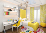 FORS-MARİNA-YOUNG-ROOM-(3)