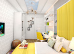 FORS-MARİNA-YOUNG-ROOM-(4)