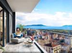 Mesa_Cadde_balkon_Aci_00_Baski_A-kopya