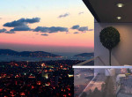 Şehr-i-Deniz---3
