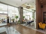 lobby-lounge-3