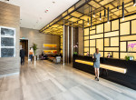 multi-ofis-lobby