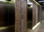 rezidans-asansör