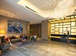 rezidans-lobby