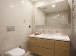 ME4-SampleFlat-Bath